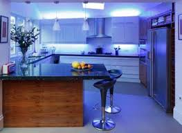 strip lighting kitchen. strip lighting for under kitchen cabinets by connex sls led light cabinet spot c
