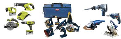 power tools brand names. typically, brand name power tools are the best choice when it comes to deciding which use. there many that names s