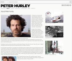 the complete guide to photography about pages foregroundweb contact page example peter hurley