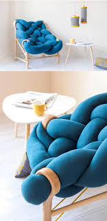 Lecornu Bedroom Furniture 17 Best Images About Smart Furniture Collection On Pinterest