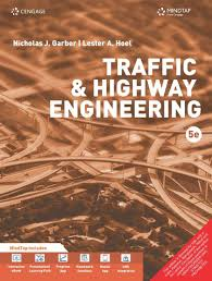 Best Price- Traffic & Highway Engineering with Mindtap in English ...