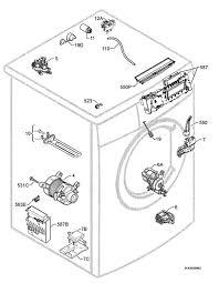 dryer wiring diagram schematic images dryer wiring diagram besides ge gas dryer wiring diagram likewise was