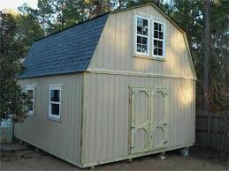 Prefab Guest House With Bathroom Mowebs