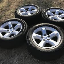 5x5 Bolt Pattern Wheels For Sale Magnificent Find More Set Of 48 Wheelstires 48 P4848r48 Ram 48 48x4848 Bolt