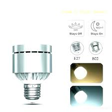 motion sensing light socket photo sensor light outdoor led infrared motion first alert motion sensing light motion sensing light socket