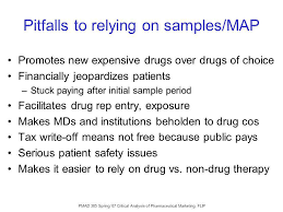 critical review sample essaysample critical analysis math pmad 385 spring 07 critical analysis of pharmaceutical marketing