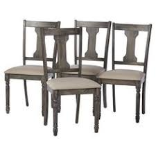 found it at joss main kira side chair dining nook dining chair