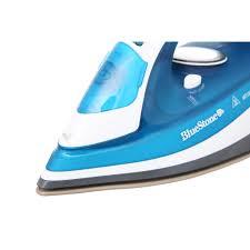 Bàn là hơi nước Bluestone SIB-3831 - Bàn ủi, bàn là Nhãn hàng BLUESTONE