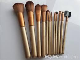 2016 best quality makeup brush makeup tool brushes professional brush sets iron box