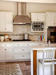 country kitchen backsplash ideas