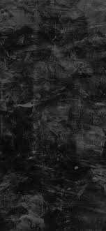 80 Awesome Black Wallpaper iPhone ...