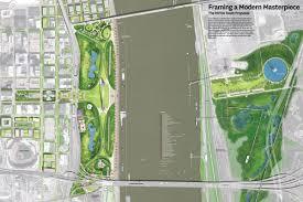 Arch Framing And Design St Louis Pin By Aldo Sebben On Site Plans Landscape Architecture
