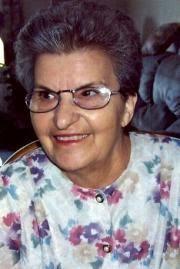 Obituary of Helen M Ely   Coleman & Daniels Funeral Home LLC servin...