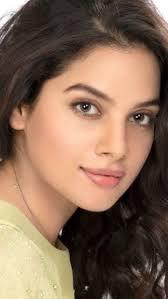 Tania hope   Woman face photography, Beauty girl, Beautiful girl face
