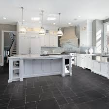 Best Vinyl Tile Flooring For Kitchen Kitchen Vinyl Flooring Ideas Pictures Yes Yes Go