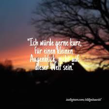 Nachdenken Sprüche Traurige Sprüche Zum Nachdenken Rulmeca Germany