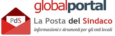 Proroga stato di emergenza in conseguenza degli eventi meteorologici  verificatisi nel 2020 nel territorio delle Province di Belluno, di Padova,  di Verona e di Vicenza. - La Posta del Sindaco