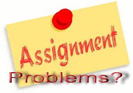 my assignment help help my homework best tutor my assignment help