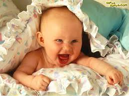 Baby Wallpaper Free Download 58 Wallpaper Collections Odebian