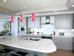 hanging lamps for kitchen lights over island pendant s height chandeliers is