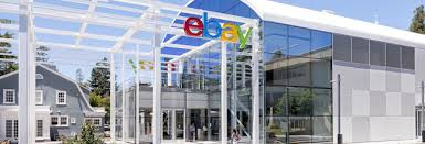 ebay head office. EBay Ebay Head Office