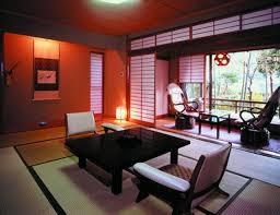 Japanese Living Room Japanese Style Living Room Design Japanese Living Rooms Room
