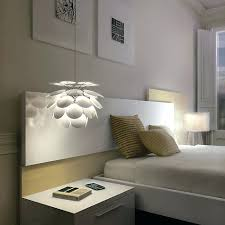 bedroom reading lights wall mounted bedrooms modern led photo full size of  large phot .
