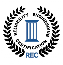 reliability engineering certification certified reliability engineer