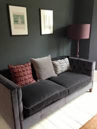 Sofa Settee Sofa Wicker Sofa Traditional Sofas Sofas line Sofa