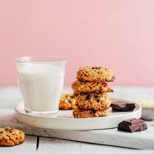 28 Best Vegan Desserts Minimalist Baker