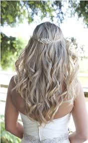 19 bridal hairstyles to try this wedding season loose curls Wedding Hairstyles Loose Curls 19 bridal hairstyles to try this wedding season loose wedding hairstylesloose curls wedding hairstyles loose curls