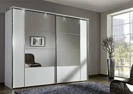 image of popular mirror closet doors