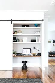 office nook ideas. Contemporary Nook Kitchen Office Nook Beautiful Ideas Photos Best  Small Space In Office Nook Ideas E