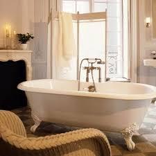 Vintage Bathroom Tumblr New In Fresh Best Bathrooms Ideas Simple