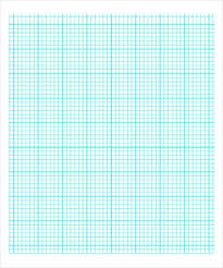 Printable Graph Paper For Algebra Free Math Threestrands Co