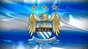 sports manchester city f c wallpapers desktop phone tablet