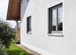 Jede Fensterart Wird Bei Der Schreinerei Pettmesser Gefertigt