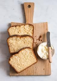 The Best Brioche Bread Recipe Pretty Simple Sweet