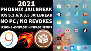 how to jailbreak ios 9 3 6