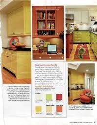 Funky Kitchen Cabinets Funky Kitchen Kitchens Pinterest Funky Kitchen And Kitchens