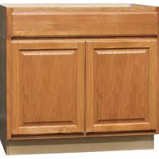 Medium Oak Kitchen Cabinets 36 In Oak Kitchen Cabinets Cabinets Cabinet Hardware