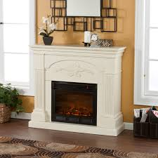 rno electric fireplace ivory 47 gif
