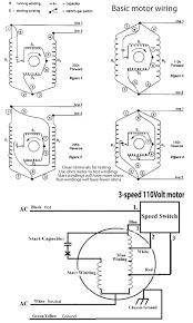 newman motor wiring schematic wiring diagram century electric motor wiring diagram marvelous pump motor parts electric