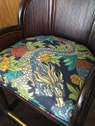fabric see more ming dragon admiral google search