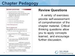 Here s a sample of    questions  including answers  Course Hero