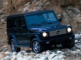 34 best She Wanna Ride Inside That G-Class Gray Matic images on ...