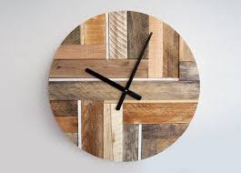 1000 ideas about large wall clocks on pinterest wall clocks clocks and oversized wall clocks big unique diy wall clocks