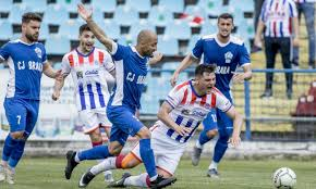 For this match, the initial asian handicap is dacia unirea braila0.0; F 8xdmmgmwxt8m