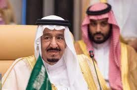 الغارديان: بن سلمان خطط للانقلاب على والده خلال سفره
