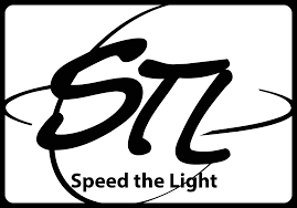 Image result for speed the light logo